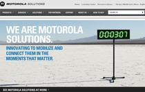 6900 de angajati ai Motorola Solutions, transferati catre NSN