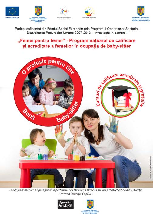 www.scoalabonelor.ro