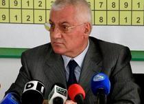 Dumitru Dragomir (foto arhiva)