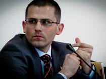 Radu Cornel Andreica