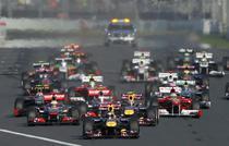 FIA vrea mai multi bani de la Formula 1
