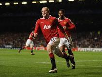 Rooney, gol pe Stamford Bridge