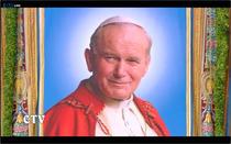 Beatificarea lui Ioan Paul al II-lea