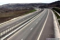 Viteze mai mari pe autostrazile din Vest