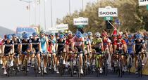 Il Giro 2011