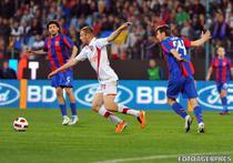 Steaua - Dinamo, in finala Cupei Romaniei