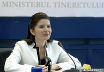 Monica Iacob Ridzi (2009)