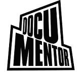 Logo Documentor
