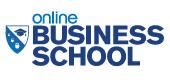 Logo Online Business School
