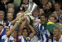 FOTOGALERIE Porto vs Braga
