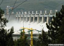 Preturi cu probleme la energia hidro