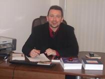 Cristian Alin Gadea