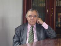 Mihail Camarascu