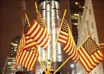 Sarbatoare la World Trade Center