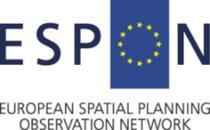 Logo-ul ESPON