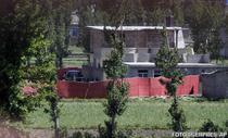 Complexul din Abbottabad