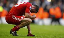 Liverpool rateaza Europa