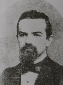 Titu Maiorescu, un om de secol XIX