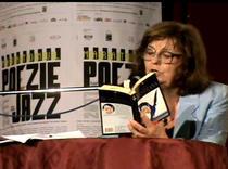 Maratonul de Poezie si Jazz