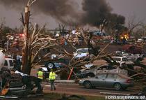 Apocalipsa in Missouri