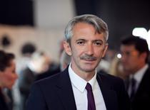 Adrian Prodanel