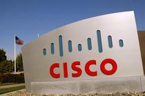 Cisco neaga viguros acuzatiile