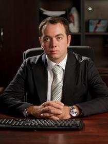 Eduard Macarescu, Cesarom