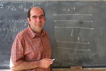 Prof. Sandu Popescu