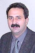 Viorel Alicus, ANRE