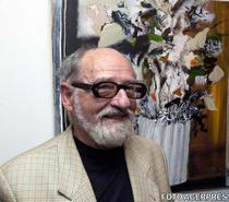 Ion Salisteanu