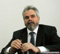 Constantin Ostaficiuc (foto arhiva)