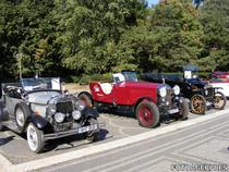 vehicule istorice
