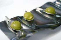 Masline lichide