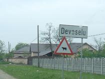 Cea mai importanta comuna din Romania
