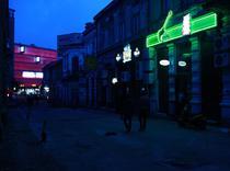 """Gabroveni, """"cea mai nasoala strada din tot Bucurestiul"""""""