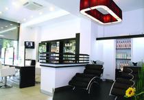 Gett's Hair Studio - Bulevardul Dacia