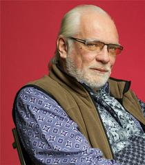 Andrei Sebrant