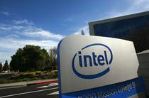 Intel sustine ca va revolutiona segmentul laptop-urilor