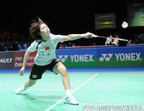 Jucatoarele de badminton, obligate sa poarte fuste