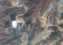Imagini din Coreea de Nord