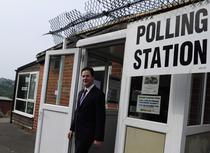 Referendum in Marea Britanie