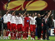 Braga, in finala Europa League