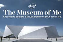 Intel Museum of Me