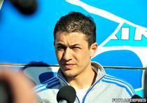 Andrei Prepelita, transferat la Steaua