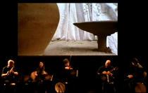 Imago Mundi, muzica traditionala romaneasca