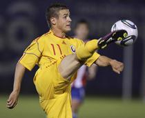 Torje, transferat la Udinese