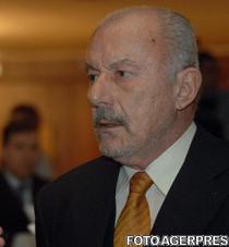 Mihai Carciog