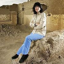 Christiane Amanpour, ABC News