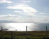 Insula Clare