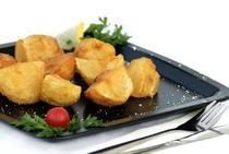 Cartofii - buni sau rai